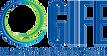 logo GIFE DocMakers