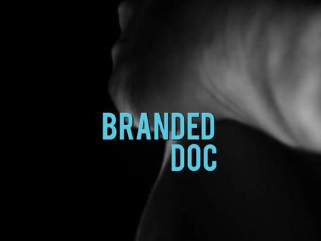 BrandedDoc
