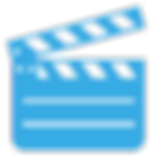 DocMakers Doc Makers Documentários