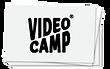 video-camp-bg.png