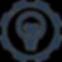 Logo_CriativarLab_19_azuloscuro_BOLINHA.