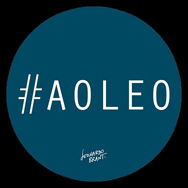 AoleoLogoBlue.png