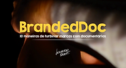 BrandedDoc Branded Content Doc Documentário Marca Leonardo Brant