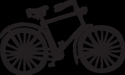 bikeDD.png