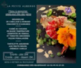 menu_à_emporter_la_petite_auberge_15_au