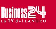 logo_b24 - Copia - Copia.png