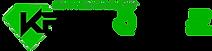logo kryptonite transp.png