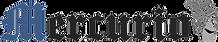 mercurio logo transp.png