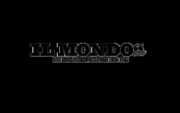 piccolo_piccolo_logo_il_mondo-removebg.p