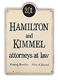 Hamilton and Kimmel, Attorneys at Law