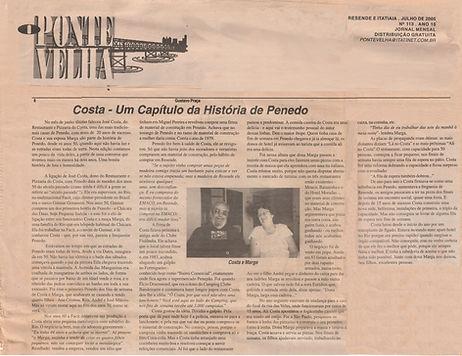 Costa - Ponte Velha 2005 (Crop) (Tam.Ori