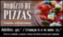 PLACA_RODÍZIO_-_DIVERSOS_2.jpg