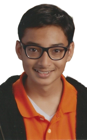 Neil mitra picture_edited.png