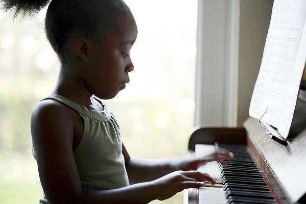 AA girl playing piano.jpg