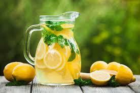 Make lemonade! (Or why mistakes train our brain)