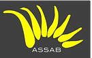 ASSAB_edited.png