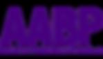 aabp-logo-general_med-2.png