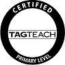 TAGTeach Primary Cert Badge.png