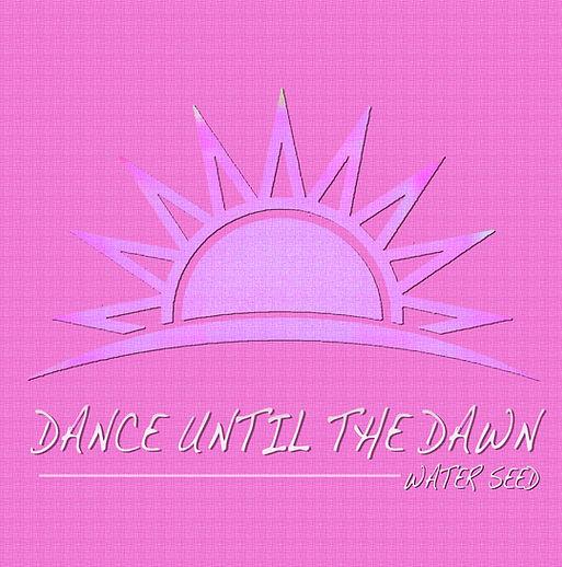 Dance Until the Day2.jpg