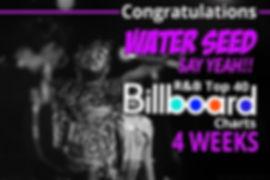 4 weeks top 40.jpg