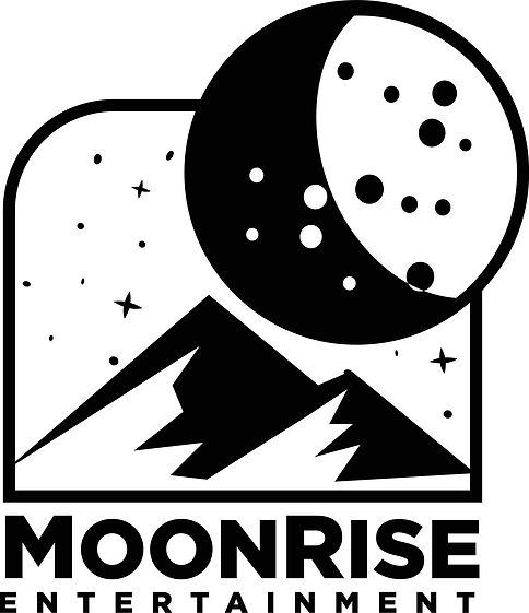 MoonRiseEntlogo_b&w1.jpg