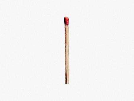 Rammstein - Rammstein (unbetiteltes Album)