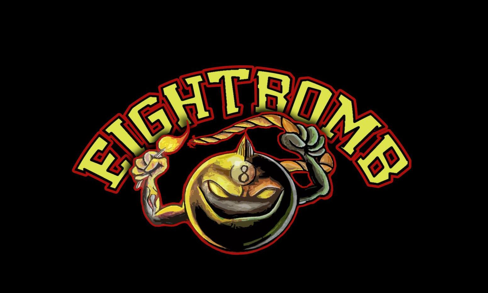 Eightbomb (1).jpg