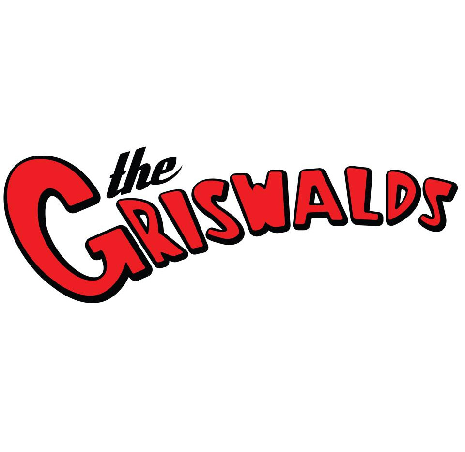Griswalds (7).jpg