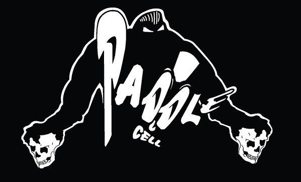 Paddlecell (1).jpg