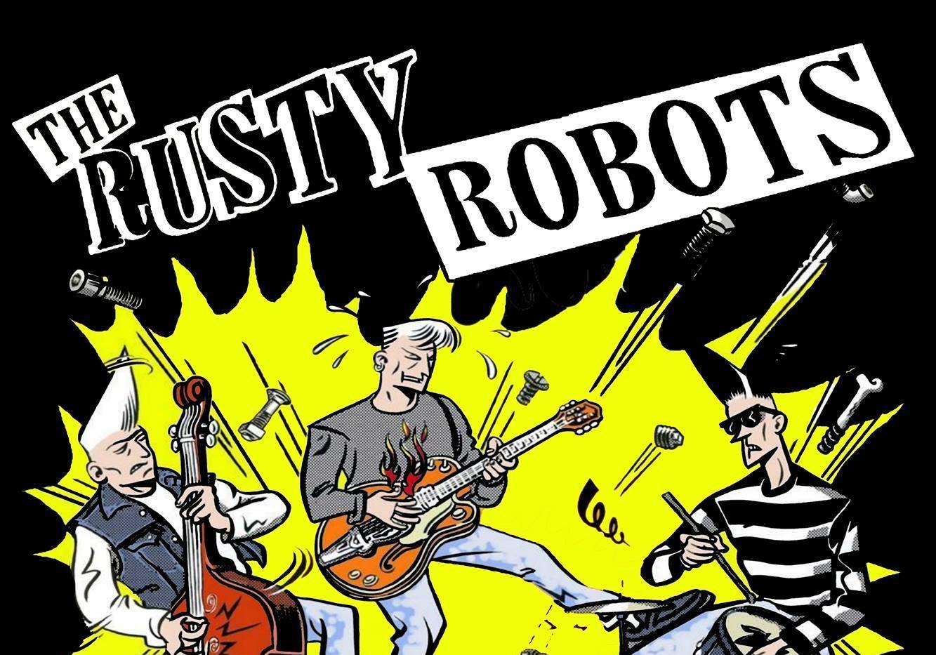 Rusty Robots (2).jpg