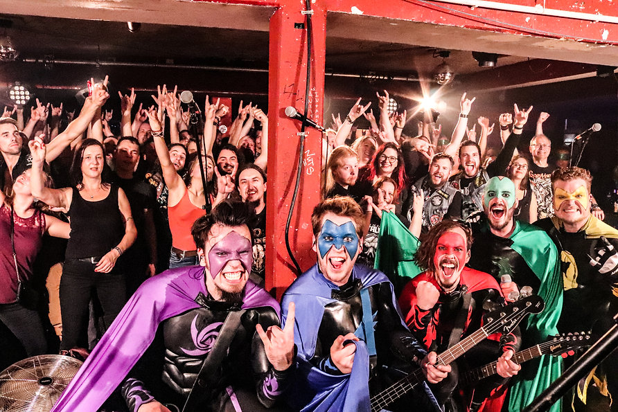2018-11-3 - Metalfest Hannover 1129.JPG