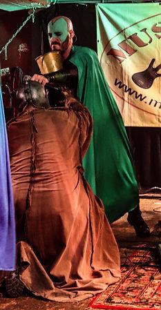 2018-11-3 - Metalfest Hannover 1106.JPG