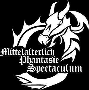 logo_mps_2_300_w.jpg