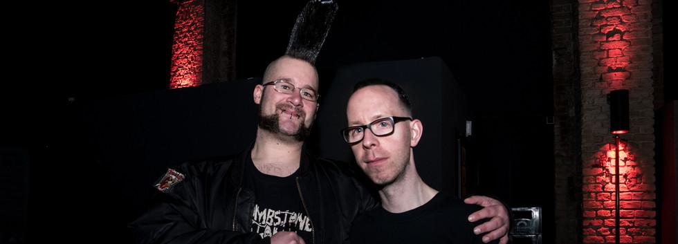 Maik und Oz.jpg