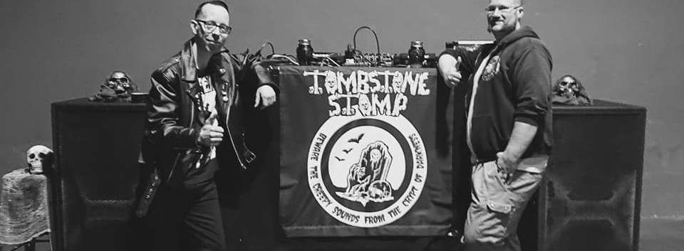 Tombestone Stomp (1).jpg