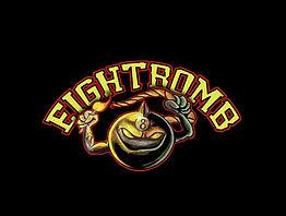 eightbomb_logo.jpg