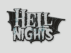 Hell Nights 2019.png