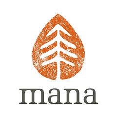 MANA Logo.jpeg