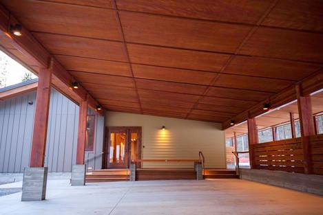 Tierra Village Interior (64).jpg