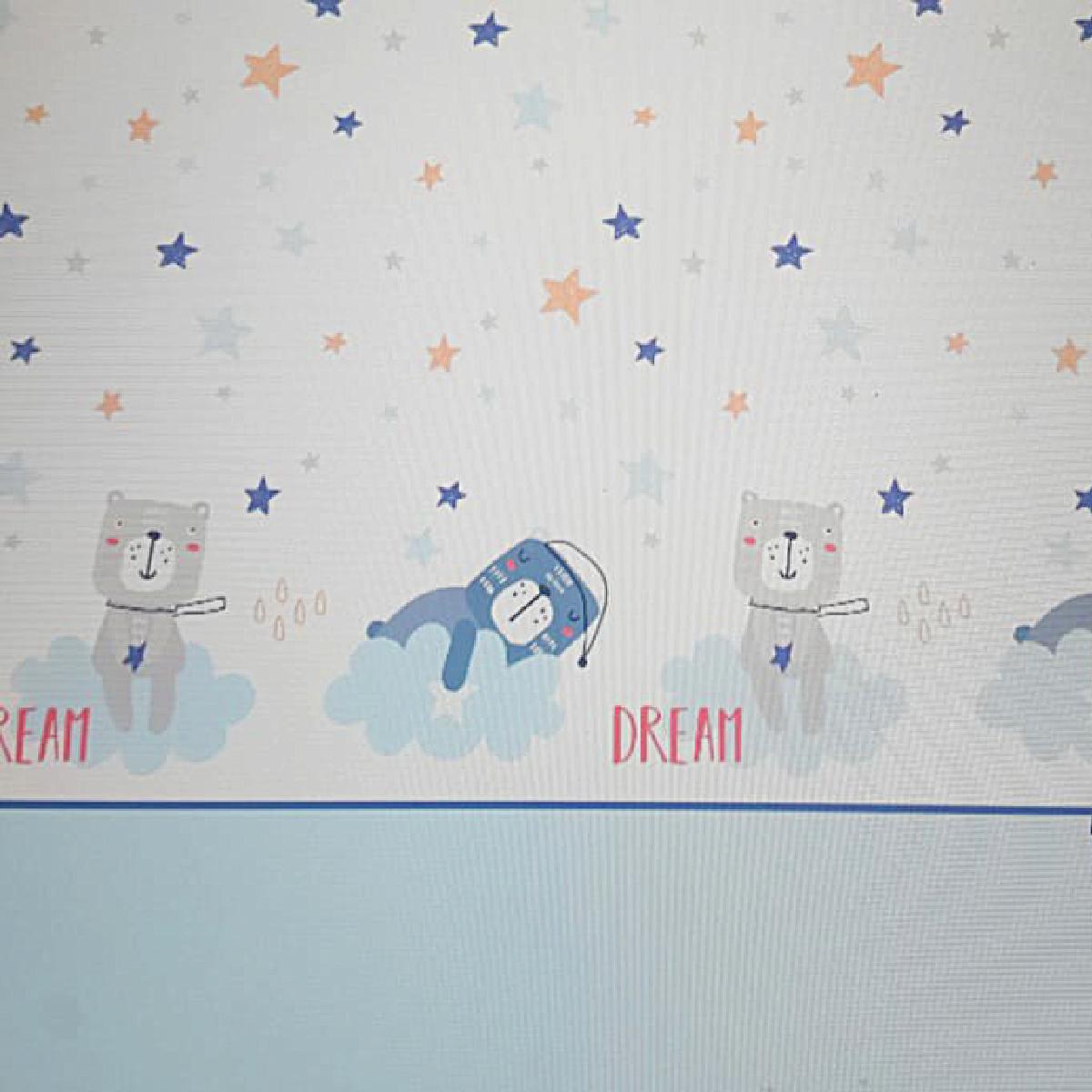 Osos dream
