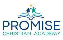 PROMISE_Logo_10inWide.jpg