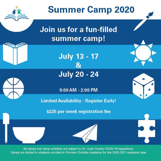 Summer Camp 20.jpg