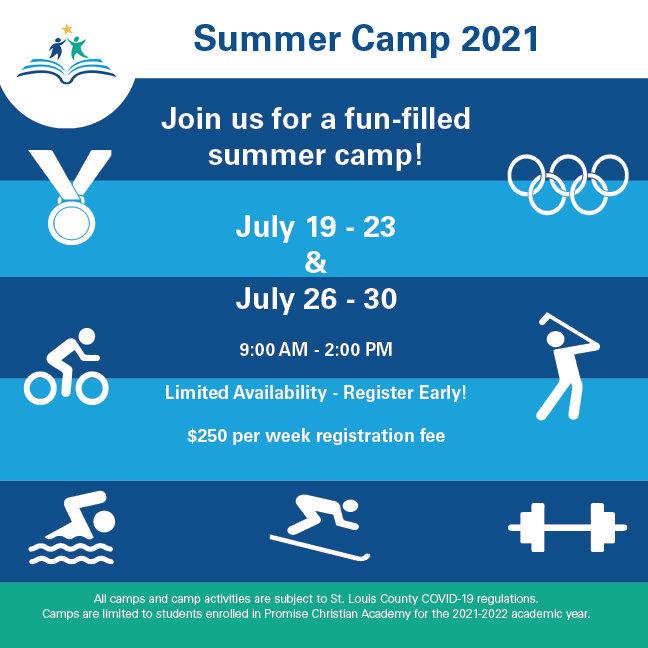 Summer Camp 21 Olympics.jpg