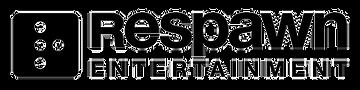 3051463-respawn-logo_edited.png