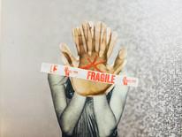 7.Fragile.jpg