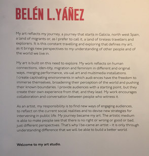 Belén L. Yáñez _ Room to breathe 1.jpg