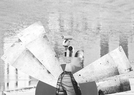 Belén L. Yáñez _ Collage.jpg