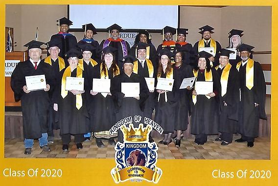 KOHU Class of 2020.PNG