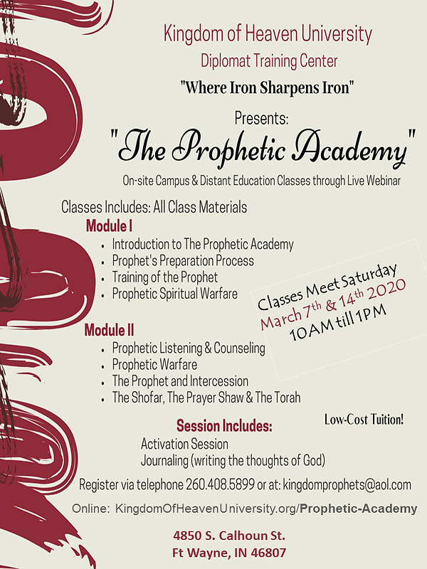 The Prophetic Academy 8.5x11.png