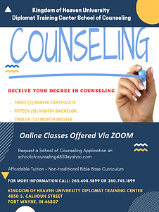 Online Counseling Courses Ad.png